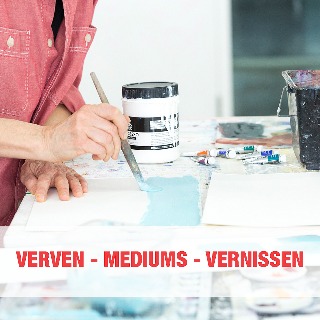 VERVEN-MEDIUMS-VERNISSEN