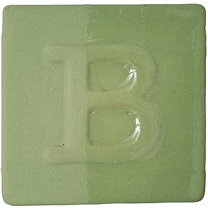 BOTZ ENGOBEN 200ML - BRIGHT GREEN