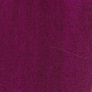 ACRYLIC INK - 30ML - 115 DEEP VIOLET