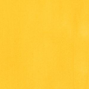 ACRYLIC INK - 30ML - 159 CADMIUM YELLOW LIGHT HUE