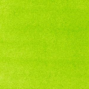 ACRYLIC INK - 30ML - 740 VIVID LIME GREEN