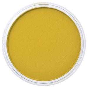 PP - DIARYLIDE YELLOW SHADE - 250.3