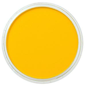 PP - DIARYLIDE YELLOW - 250.5