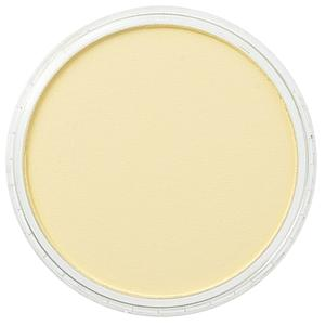 PP - DIARYLIDE YELLOW TINT - 250.8