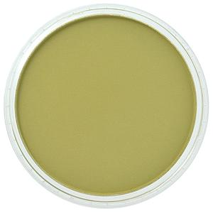 PP - BRIGHT YELLOW GREEN SHADE - 680.3