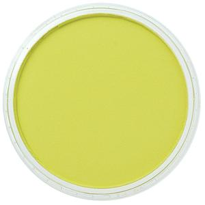 PP - BRIGHT YELLOW GREEN - 680.5