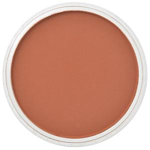 PP - BURNT SIENNA - 740.5
