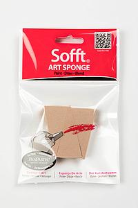 ART SPONGE SPONGE BAR - 3ST SPIE