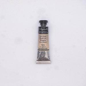 SENNELIER L'AQUARELLE 10ML - 705 WARM GRIJS