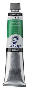 VANGOGH OLIEVERF 200ML - 615 PAUL VERONESEGROEN