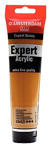 AMS. ACRYL EXPERT 150ML - 234 SIENNA NATUREL