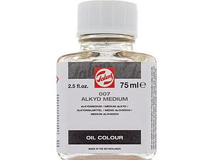 TALENS ALKYDMEDIUM - 75ML