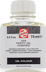 TALENS PAPAVEROLIE - 75ML