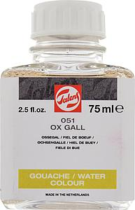 TALENS OSSEGAL - 75ML
