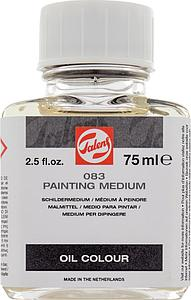 TALENS SCHILDERMEDIUM - 75ML