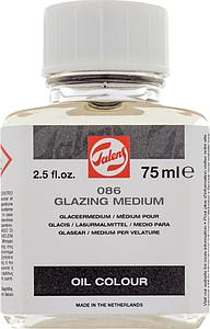 TALENS GLACEERMEDIUM - 75ML