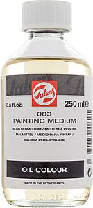 TALENS SCHILDERMEDIUM - 250ML