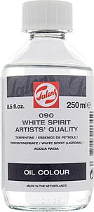 TALENS TERPENTINE - 250ML