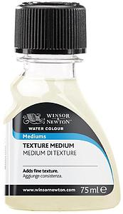 W&N  TEXTUUR MEDIUM - 75ML