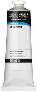 W&N AQUAPASTO - 60ML