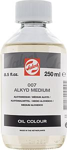 TALENS ALKYDMEDIUM - 250ML