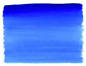 SCHMINCKE AQUA DROP - 430 INK BLUE