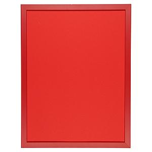 DW INDIA HOUT - 18X24 ROOD